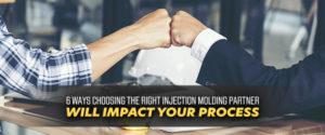 Impactprocess c standard