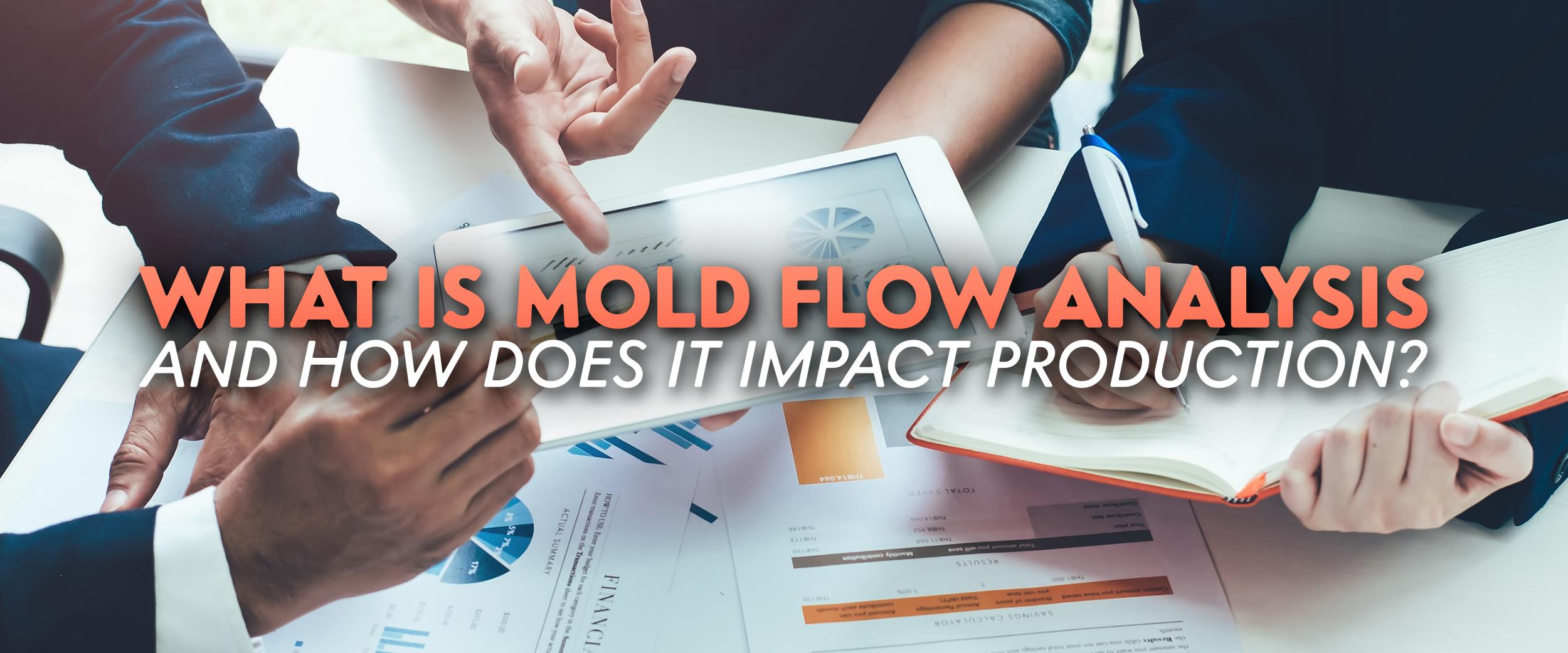 Moldflow3 c standard