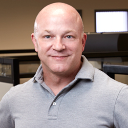 Jim Schneberger