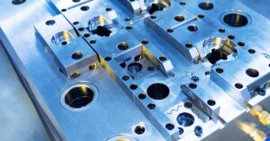 Key Components Of An Effective Scientific Injection Molding (SIM) Process