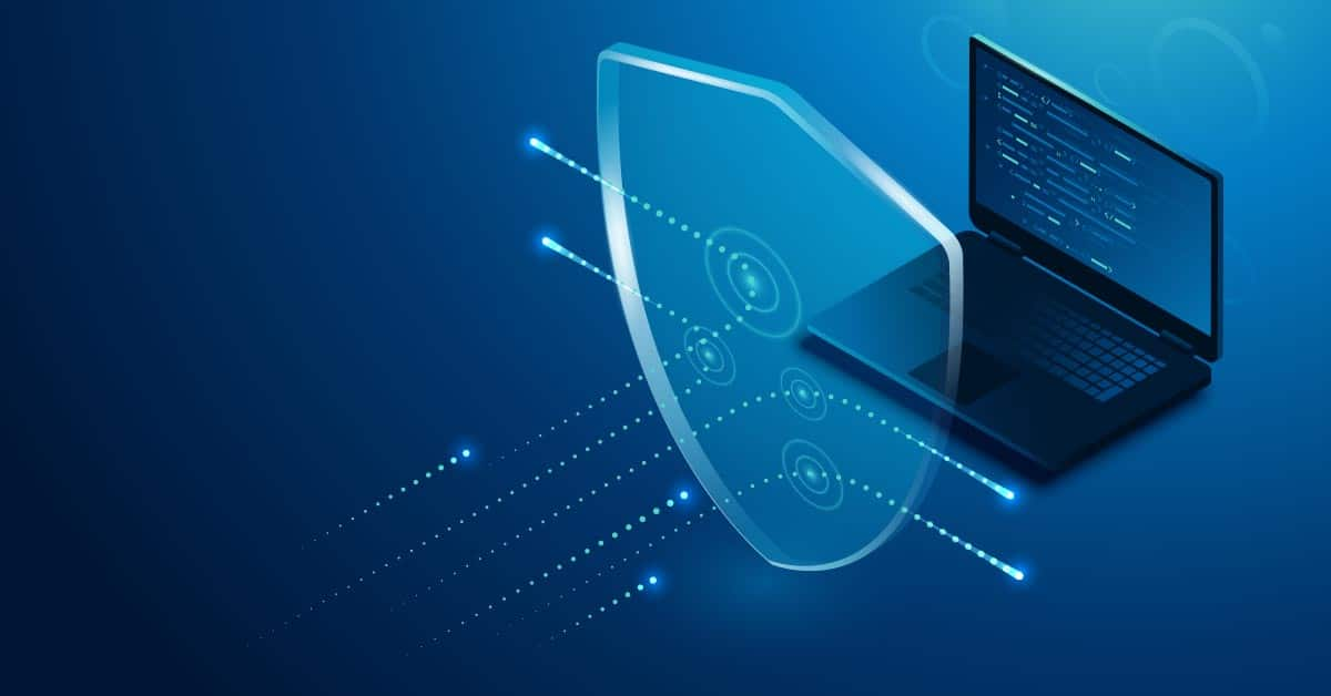 Is Your Injection Molder Protecting You From Cyberattacks?